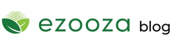 Ezooza.it